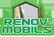 Renovmobils com